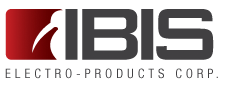 Home | Ibis Electro-Products